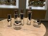 RL53-3#系列膏霜乳液瓶化妆品包装套装