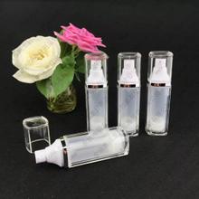RL50兰芝真空乳液瓶